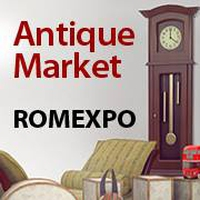Antique and Art Objects Fair