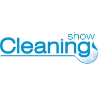 Exhibition for Professional Cleaning