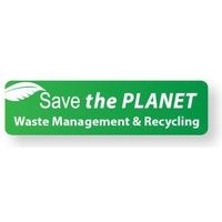 South-East European Exhibition & Conference on Waste Management, Recycling & Environment