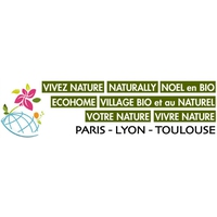 Natural Living Exhibition