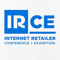 Internet Retailer Exhibition and Conference