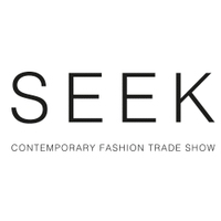 Contemporary Fashion Trade Show - The Voice of Street Culture