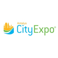 Antalya International City Planning and Technologies Fair