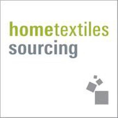 Home Textiles Sourcing