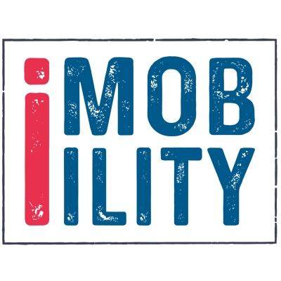 The TESTiVENT for intelligent Mobility
