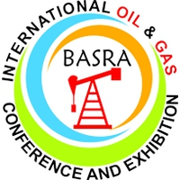 International Oil and Gas Conference and Exhibition
