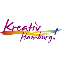 Kreativ messe hamburg 2020