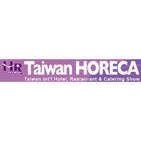 Taiwan Int'l Hotel, Restaurant and Catering Show