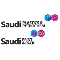 International Print & Pack, Plastics & Petrochem Exhibition