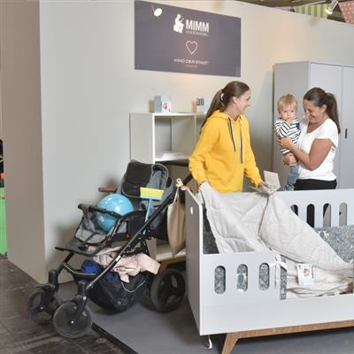 infalino Hannover - Baby products