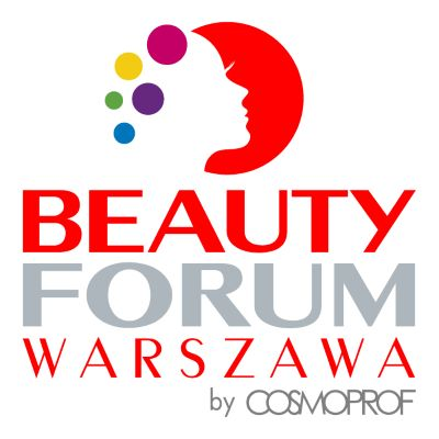Congress and International Trade Fair of Professional Cosmetics