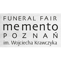 Trade Fair of Cemetery Technology and Funeral Services