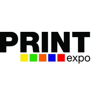 International Fair for Packaging and Printing