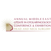 Middle East Otolaryngology Exhibition & Conference