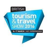 British Tourism & Travel Show