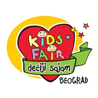 Exhibition of Children's Products and Services