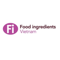 International Exhibition and Conference on Food Ingredients, Semi-Finished Products, Product Development and Quality Control
