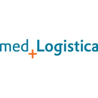 International Congress and Exhibition for Logistics and Process Management in Hospitals