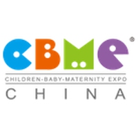 International Children - Baby - Maternity Industry Expo
