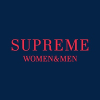 Supreme Women&Men Munich