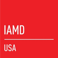 America's Leading Trade Show for Integrated Automation, Industrial IT, Power Transmission and Control