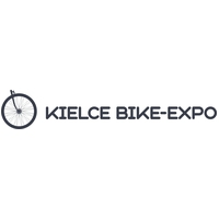 International Fair for the Bicycle Industry