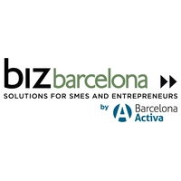 Solutions for SMEs and Entrepreneurs