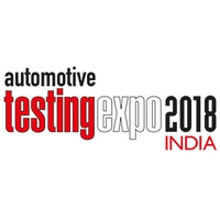 Trade Fair for Automotive Test, Evaluation and Quality Engineering