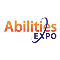 Exhibition for Assisted Living Products and Services