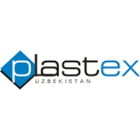 International Exhibition for Plastics and Rubber