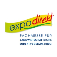 Agricultural Direct Marketing Fair