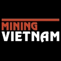 International Mining and Minerals Recovery Exhibition and Conference