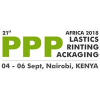 International Trade Exhibition on Plastics, Printing and Packaging
