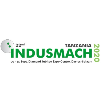 International Trade Exhibition on Industrial Products, Equipment and Machinery