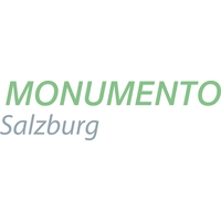 Trade Fair for Preservation of Monuments