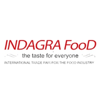 International Trade Fair for the Food Industry