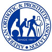 The American Orthotic & Prosthetic Association National Assembly and Exposition