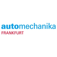 The World's Leading Trade Fair for the Automotive Service Industry