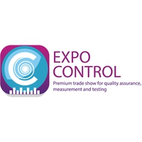 International Exhibition of Scientific, Measuring and Testing Equipment and Systems