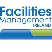 Workplace and Facilities Expo