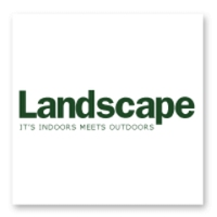 Interior and Exterior Landscaping and Landscape Gardening Trade Exhibition