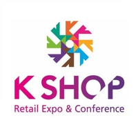 International Shop and Retail Exhibition