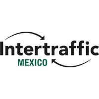 International Trade Fair for Infrastructure, Traffic Management, Safety and Parking