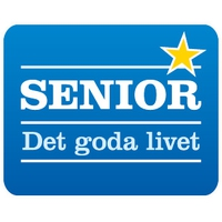 Travel and Health Fair for Active Senior Citizens