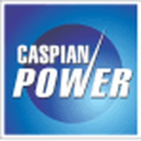 Caspian International Power and Alternative Energy Exhibition
