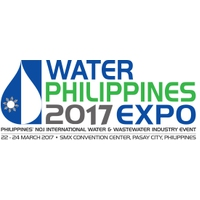 International Water and Wastewater Industry Event