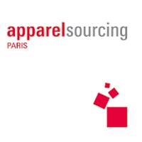 Apparelsourcing Paris