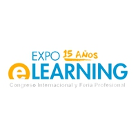 Internationaler Kongress und Fachausstellung für E-Learning