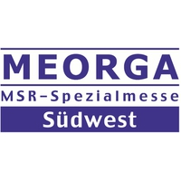 Regional Fair for Process and Factory Automation