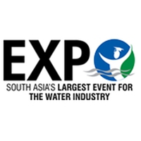 International Exhibition and Conference on Water and Wastewater Management